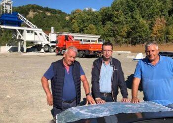 EpirusPost • Ειδήσεις, Ιωάννινα, Άρτα, Πρέβεζα, Θεσπρωτία • grevena ergotaksio
