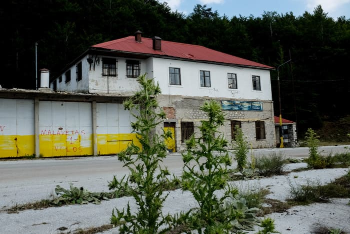 EpirusPost • Ειδήσεις, Ιωάννινα, Άρτα, Πρέβεζα, Θεσπρωτία • katara1