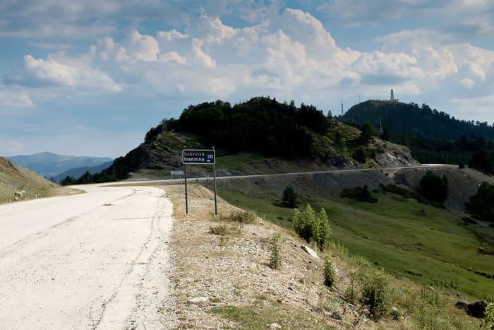 EpirusPost • Ειδήσεις, Ιωάννινα, Άρτα, Πρέβεζα, Θεσπρωτία • katara3