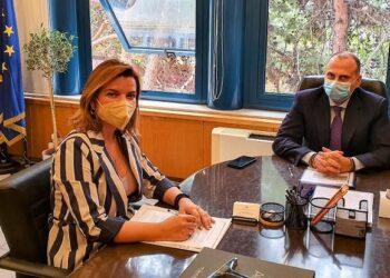 EpirusPost • Ειδήσεις, Ιωάννινα, Άρτα, Πρέβεζα, Θεσπρωτία • kefala karagiannis
