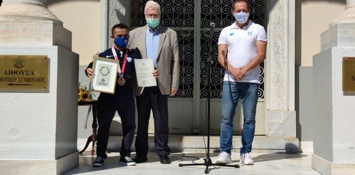 EpirusPost • Ειδήσεις, Ιωάννινα, Άρτα, Πρέβεζα, Θεσπρωτία •