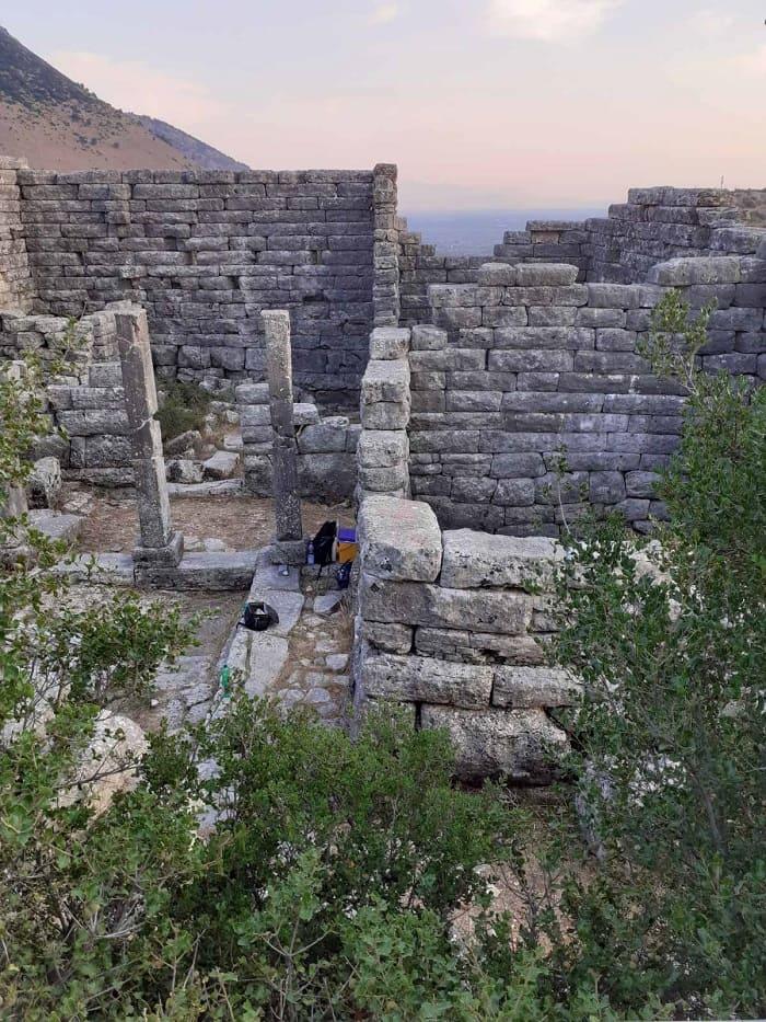 EpirusPost • Ειδήσεις, Ιωάννινα, Άρτα, Πρέβεζα, Θεσπρωτία • orraon germanoi2