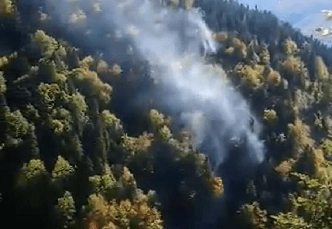 EpirusPost • Ειδήσεις, Ιωάννινα, Άρτα, Πρέβεζα, Θεσπρωτία • plikati fotia1