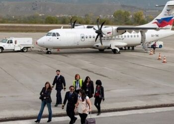EpirusPost • Ειδήσεις, Ιωάννινα, Άρτα, Πρέβεζα, Θεσπρωτία • sky giannena