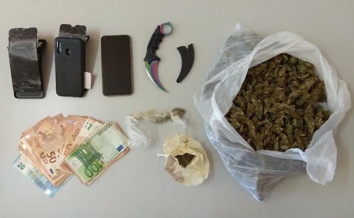 EpirusPost • Ειδήσεις, Ιωάννινα, Άρτα, Πρέβεζα, Θεσπρωτία • xasis arta1