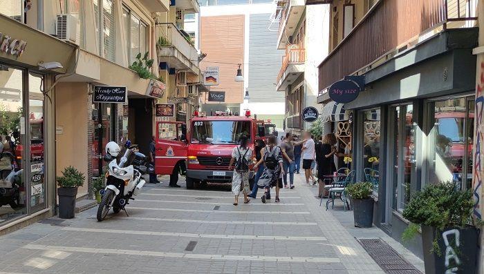 EpirusPost • Ειδήσεις, Ιωάννινα, Άρτα, Πρέβεζα, Θεσπρωτία • zigomalli2