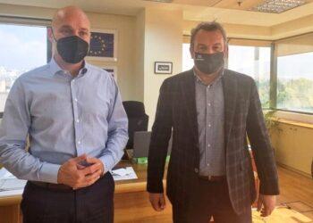 EpirusPost • Ειδήσεις, Ιωάννινα, Άρτα, Πρέβεζα, Θεσπρωτία • amiras kolokas
