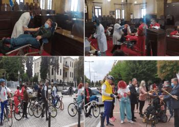 EpirusPost • Ειδήσεις, Ιωάννινα, Άρτα, Πρέβεζα, Θεσπρωτία • diimero eritros
