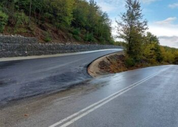 EpirusPost • Ειδήσεις, Ιωάννινα, Άρτα, Πρέβεζα, Θεσπρωτία • dromos karaiskaki