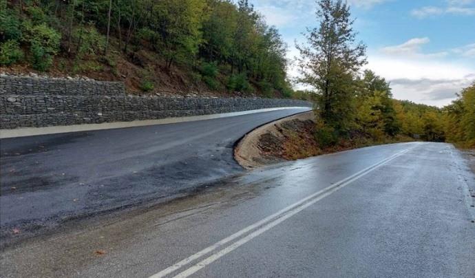 Η ΛΑΣΥ για τον δρόμο και τον ΣΜΑ στο Δήμο Καραϊσκάκη