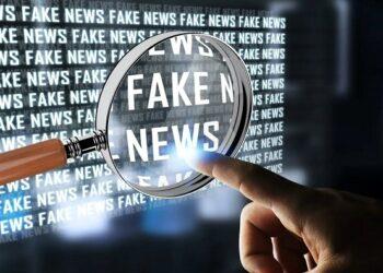 EpirusPost • Ειδήσεις, Ιωάννινα, Άρτα, Πρέβεζα, Θεσπρωτία • fake news
