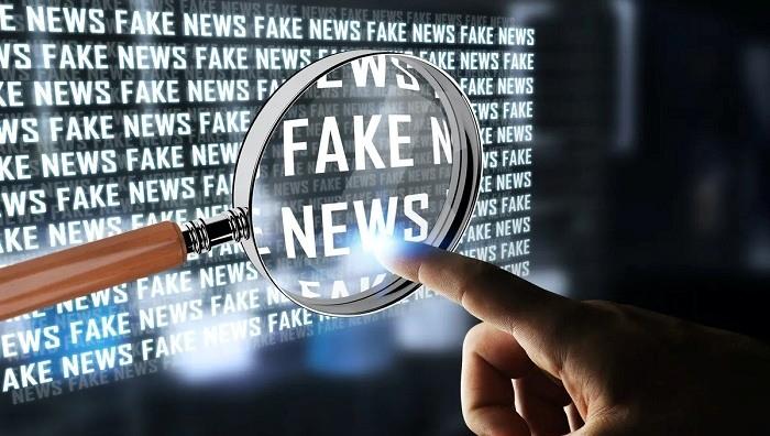 Ψευδείς ειδήσεις, τοξικό κλίμα και στοχοποίηση..