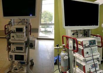 EpirusPost • Ειδήσεις, Ιωάννινα, Άρτα, Πρέβεζα, Θεσπρωτία • laparoskopiko