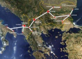 EpirusPost • Ειδήσεις, Ιωάννινα, Άρτα, Πρέβεζα, Θεσπρωτία • paraegnatia
