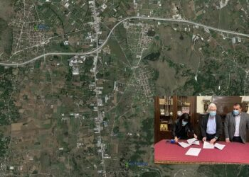 EpirusPost • Ειδήσεις, Ιωάννινα, Άρτα, Πρέβεζα, Θεσπρωτία • simvasi mpizani