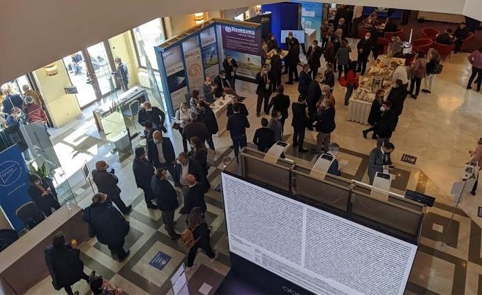 Με 650 συμμετοχές το Συνέδριο της Γαστρεντερολογικής Εταιρείας