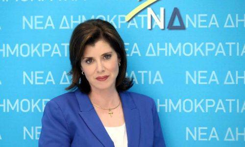 ANNA ASHM