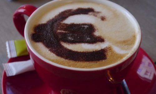 COFFEE 520 355