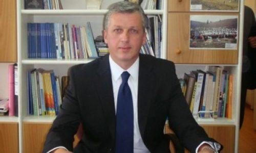 PLIAKOS MIXALHS