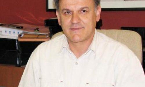 REKATSINAS GIORGOS