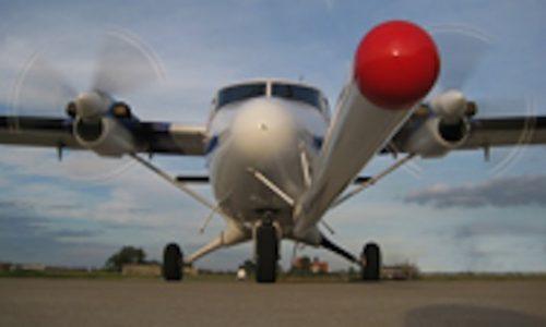 aeroplano petrelaio