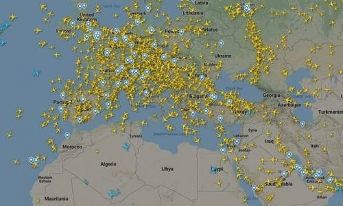 aeroskafoi europi