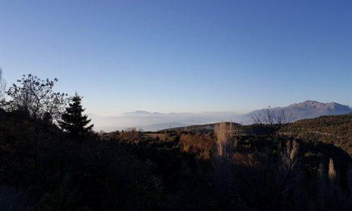 aitali panoramio