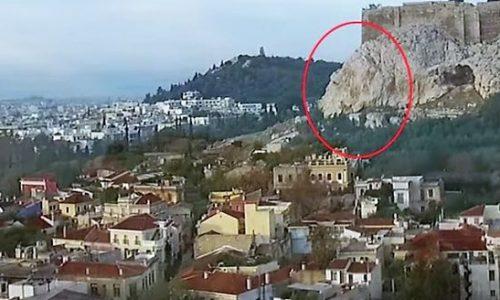akropoli vraxos