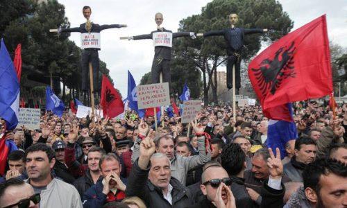 albania2 diadilosi