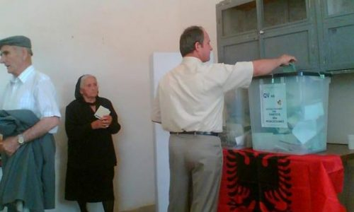 albania ekloges15