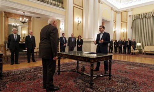 ale tsipras orkos