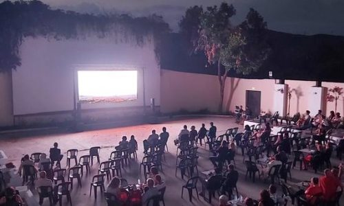 arta sinema