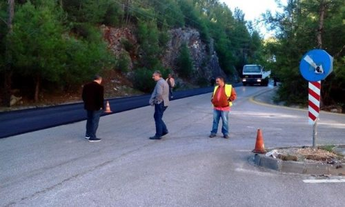 arta asfaltos
