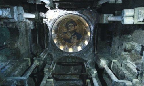 arta bizantini