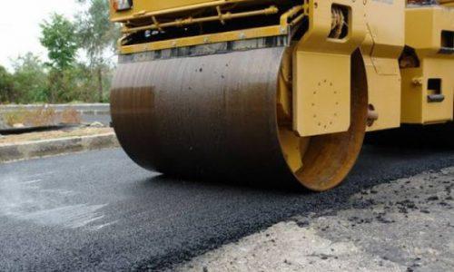 asfaltos1