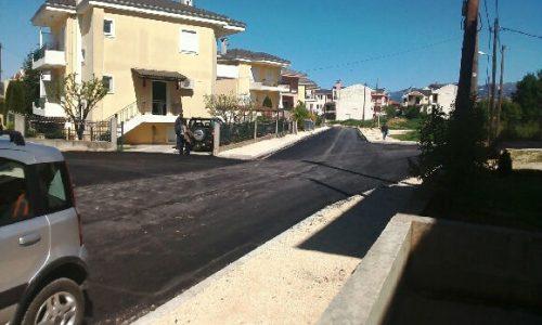 asfaltos kardiam