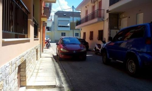 auto seeismopl2