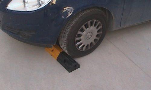 autokinito parking