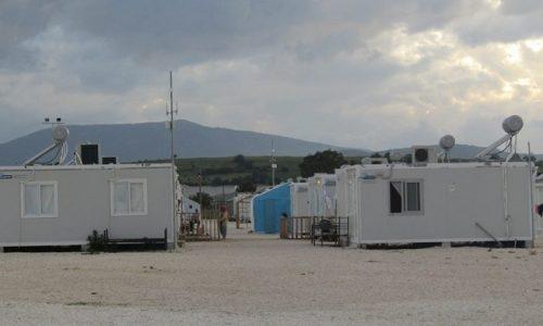 camp-katsika2