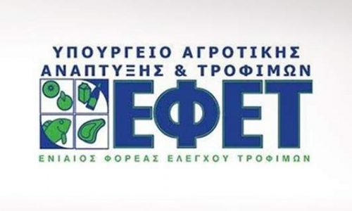 efet logo1