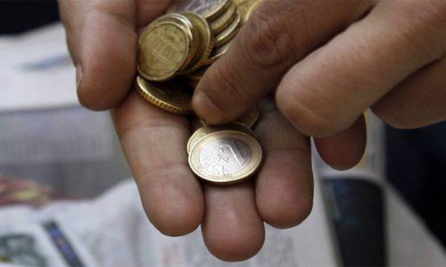 euro xeri