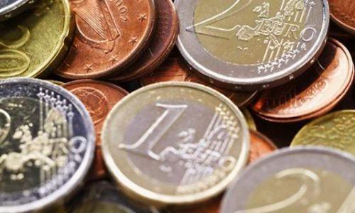 euros kermata