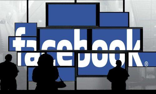 facebook1 1
