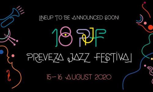 festival preveza