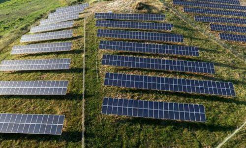 fotovoltaiko agr