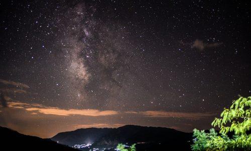 galaksias tzoum