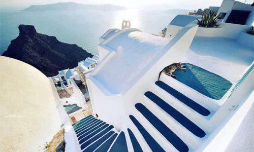 greek-santorini-hotels