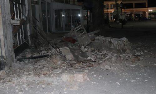 kanalaki_seismos1