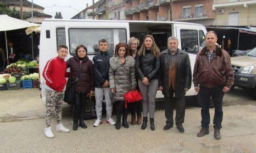 laiki_prosfora_agapis1