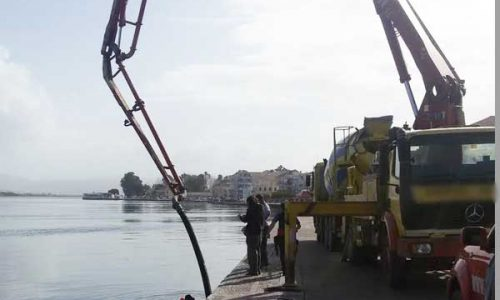 limani krip